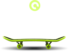 Christiansburg Aquatic Center and Skate Park